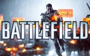 battlefield42