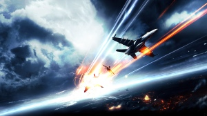 battlefield4jets