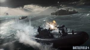 battlefield4paracelstorm
