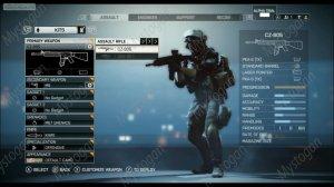 battlefield4weapons