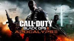 blackops2_apocalypse-pc-games