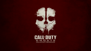 Call-of-Duty-Ghosts-Skull-Mask-HD-Wallpaper