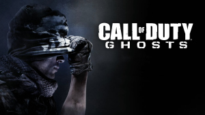 call_of_duty_ghosts-hd (1)