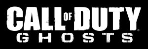 Call_of_Duty_Ghosts