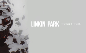 lplivingthings