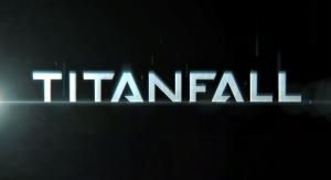 titanfall3