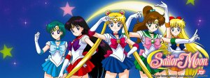 2930-1600x600_sailormoon