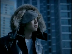 BIGBANG - Forever with you.mp4_snapshot_03.06_[2012.02.20_22.42.52]