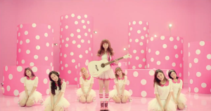 Juniel-Pretty-Boy-mv-teaser-cap