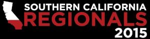SCR_logo_long_official
