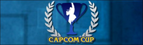 06_capcomcupresults2