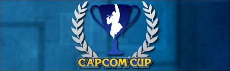 06_capcomcupresults2