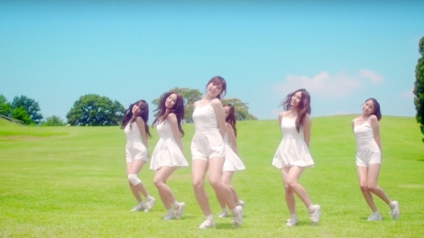 g-friend-me-gustas-tu-choreography