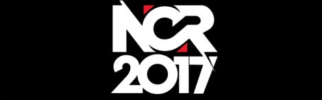 07_norcalregionals2017results