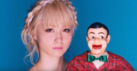 aramajapan_dream-ami-love-fool-suki-datte-itte-the-cardigans-cover