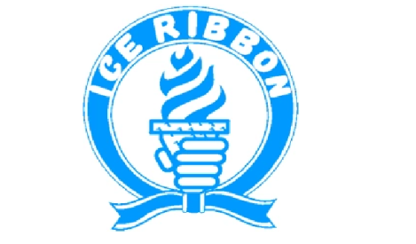ice-ribbon