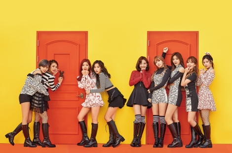 TWICE-Knock-Knock-press-photo-2017-billboard-1548