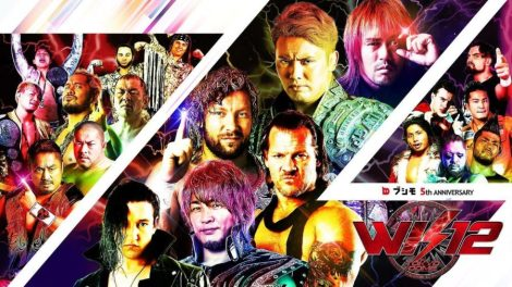 Wrestle-Kingdom-12