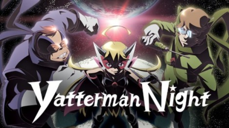 yatterman-night-620x349