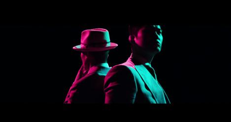 dynamic-duo-baaam-teaser