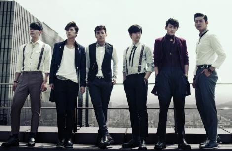 2PM-Taecyeon_1369246912_af_org