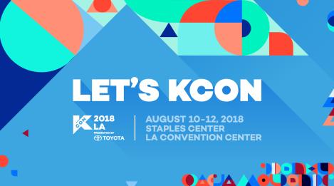 KCON18LA-Subpage-Banner