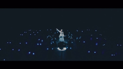 Miwa-We-are-the-light-MV-miwa-41281987-640-359