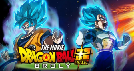 dragon-ball-super-broly-1