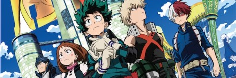 my-hero-academia-movie-slice-600x200