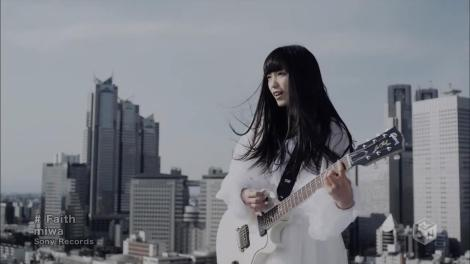 2014.02.12-miwa-Faith-1280x720-H264-AAC-eimusics.com_.mkv_snapshot_02.10_2015.02.12_15.34.23