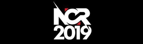 28-norcal-regionals-2019-results
