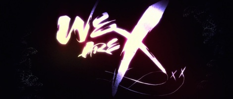 we_are_x_featured