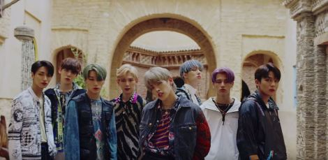 ateez_treasure