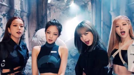 Latest-K-pop-Blackpink