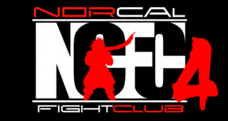 NorCal-Fight-Club-4-Resized