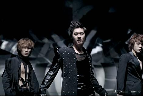 MBLAQ - Oh Yeah.avi_snapshot_01.47_[2011.11.11_23.07.31]