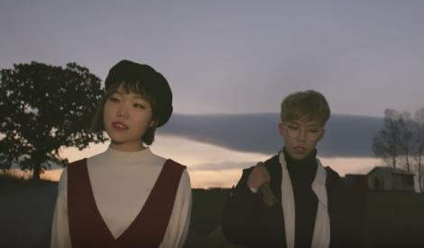 akdong-musician-last-goodbye