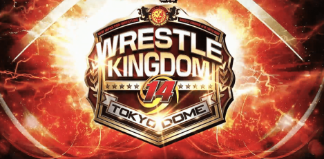 NJPW-Wrestle-Kingdom-14