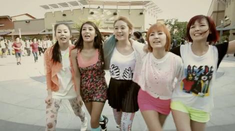 20120602_seoulbeats_wondergirls_likethis