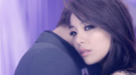 101512_ailee_I_will_show_you